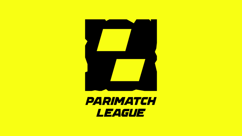 parimatch-dota2-3